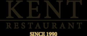 KentRestaurant