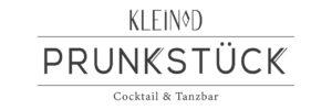 Prunkstueck